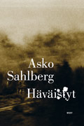 Häväistyt Asko Sahlberg