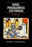 Logic, Programming, and PROLOG  by  Ulf Nilsson