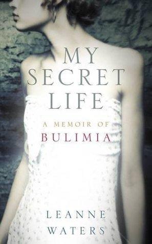 My Secret Life  by  Leanne Waters