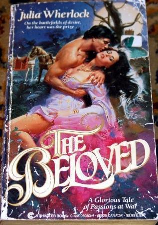 The Beloved  by  Julia Wherlock