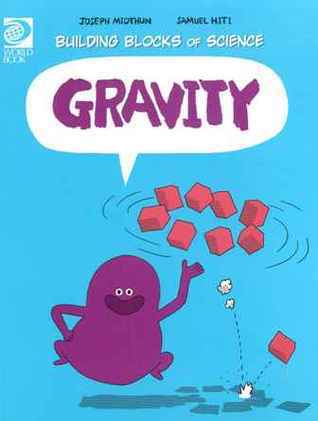 Gravity Joseph Midthun