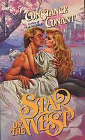 Southern Star  by  Constance Conant