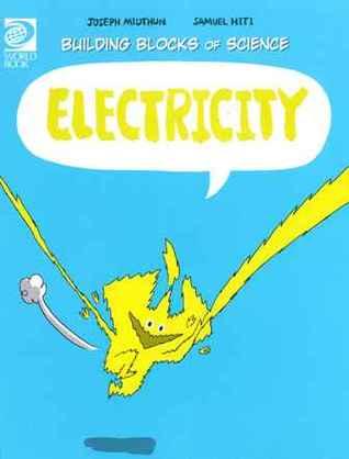 Electricity Joseph Midthun