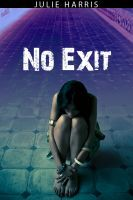 No Exit Julie Harris