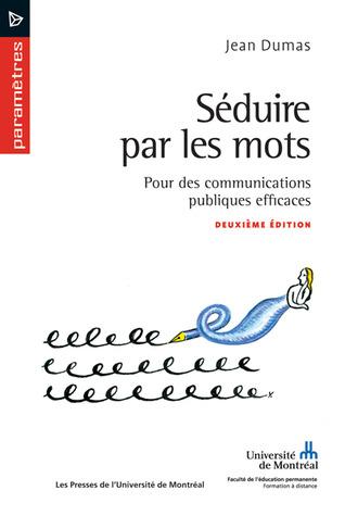 Resumen de Las Lecciones de Qu Mica Pronunciadas En La Escuela Central de Artes y Manufacturas de Francia Jean-Baptiste Dumas