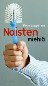 Naisten miehiä Keijo Leppänen