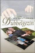 Dubbelgezin  by  Gerda van Wageningen