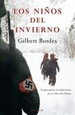 voleur de bonbons: roman  by  Gilbert Bordes