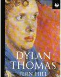 Fern Hill (Phoenix 60p paperbacks)  by  Dylan Thomas