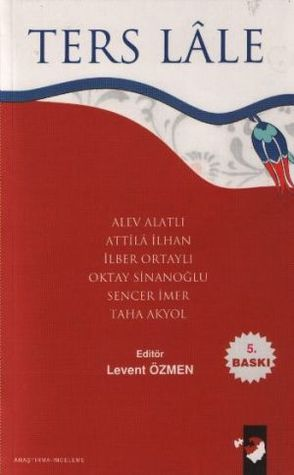 Ters Lale Taha Akyol