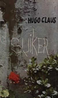 Suiker Hugo Claus