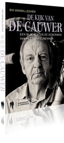 De kijk van De Cauwer José De Cauwer