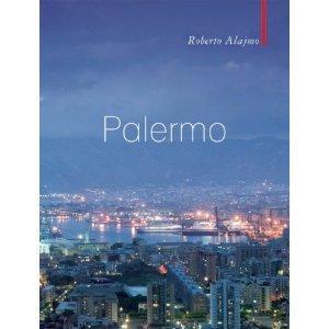 Palermo Roberto Alajmo