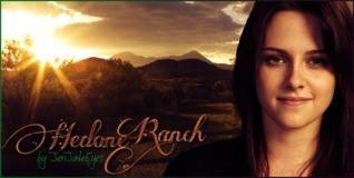 Hedone Ranch  by  JenJadeEyes