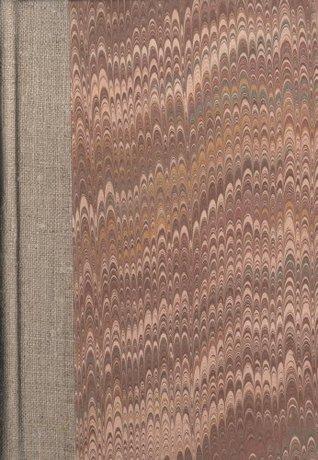 The Logogryph: A Bibliography Of Imaginary Books Thomas Wharton