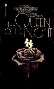 Queen of the Night Marc Behm