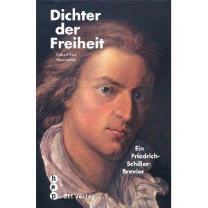 Dichter der Freiheit  by  Robert Nef