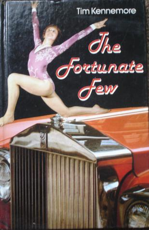 The Fortunate Few  by  Tim Kennemore
