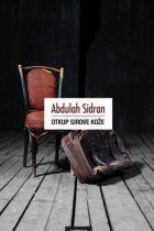 Otkup sirove kože  by  Abdulah Sidran