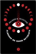 Almanak ng Isang Aktibista Rolando B. Tolentino