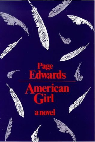 American Girl Page Edwards