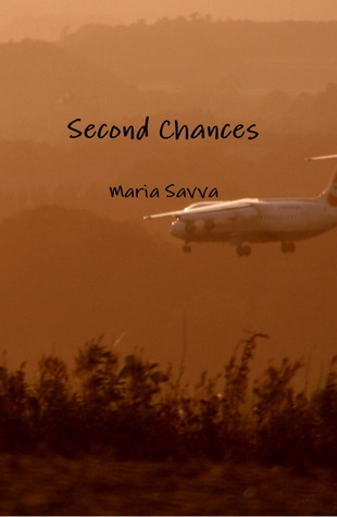 Second Chances Maria Savva