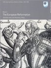 From Persecution To Toleration: The Glorious Revolution And Religion In England Ole Peter Grell
