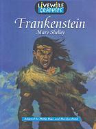 Frankenstein  by  Philip Page