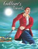 Gullivers Travels Pegasus