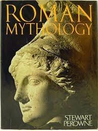 Hadrian  by  Stewart Perowne