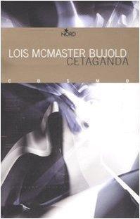 Cetaganda Lois McMaster Bujold
