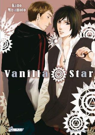 Vanilla Star  by  Kano Miyamoto