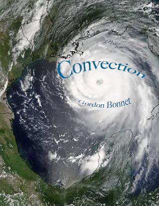 Convection  by  Gordon Bonnet