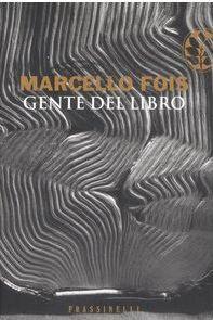 Gente del libro Marcello Fois
