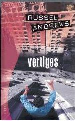 Vertiges Russell Andrews