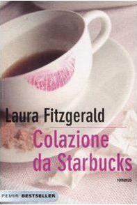 Colazione da Starbucks Laura Fitzgerald
