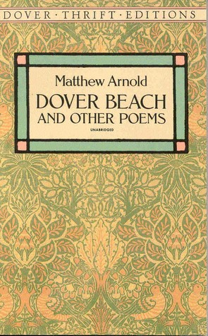 The Works of Matthew Arnold, Set  by  Matthew Arnold