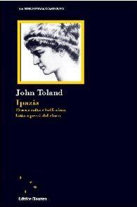 Amyntor, or, A defence of Miltons life: containing I. A general apology for all writings of that kind. II. A catalogue of books attributed in the primitive times to Jesus Christ, his apostles, and other eminent persons ... III. A complete history of the John Toland