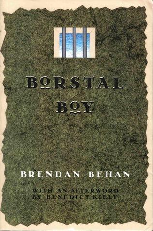 After the Wake Brendan Behan