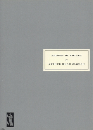 Poems  by  Arthur Hugh Clough