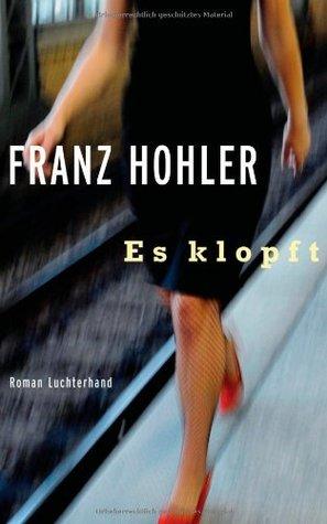 Tschipo Franz Hohler
