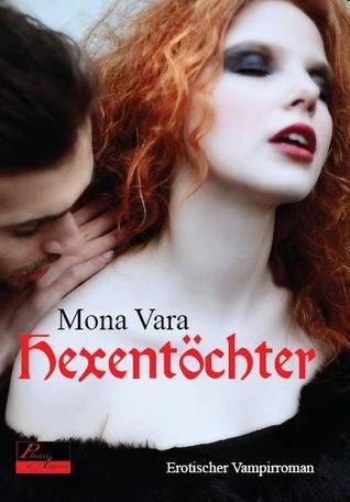 Selina  by  Mona Vara