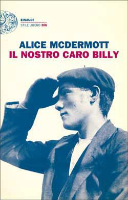 Il nostro caro Billy  by  Alice McDermott