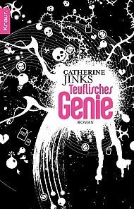 Teuflisches Genie (Genius, #1)  by  Catherine Jinks