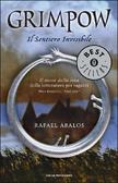 Grimpow : il sentiero invisibile Rafael Ábalos