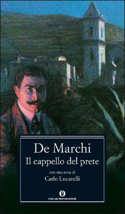 Demetrio Pianelli Emilio De Marchi
