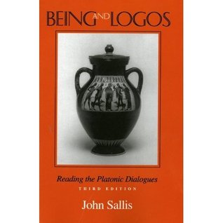 Transfigurements: On the True Sense of Art  by  John Sallis