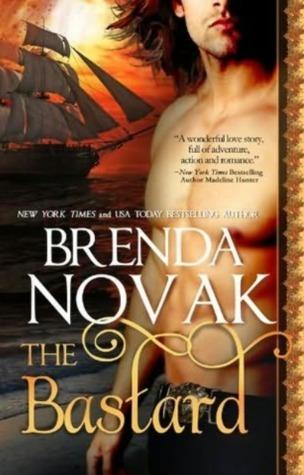 The Bastard Brenda Novak
