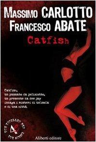 Catfish Francesco Abate