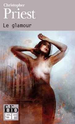 Le glamour  by  Christopher Priest